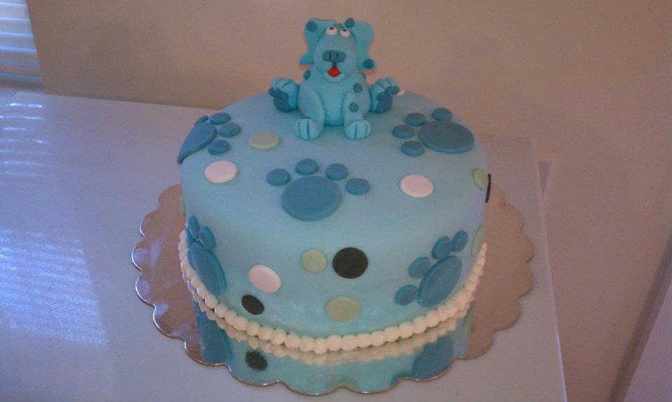 Terrific New Kids Birthday Cake Designs K Town Cakes Personalised Birthday Cards Fashionlily Jamesorg