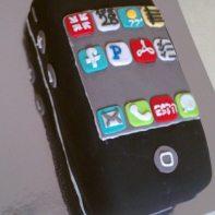 I-Phone 5